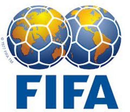 Neue FIFA Weltrangliste : Deutschland die Nummer 1!