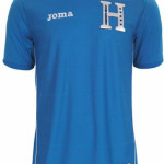 honduras-wm-2014-away
