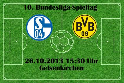 Fussball Bundesliga Ergebnisse Heute Fc Bayern Munchen