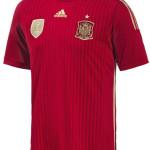 spanien-trikot2014