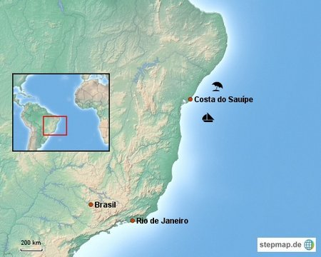 stepmap-karte-costa-do-sau-pe-1362973