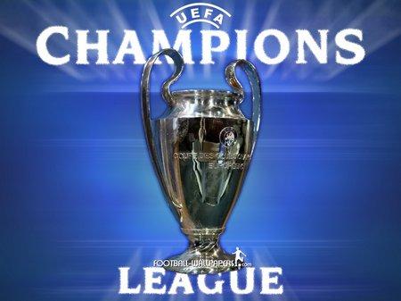 uefa_champion_league-2.jpg