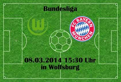 Fussball Heute Ergebnisse Der Fussball Bundesliga 24 Spieltag