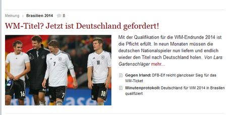 deutschland gegen irland