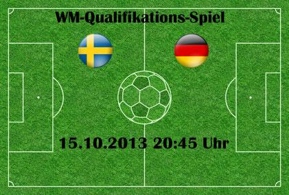 wm-spiel-deutschland-schwed