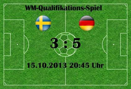 wm-spiel-deutschland-schweden