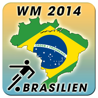 wm2014-teilnehmer-3